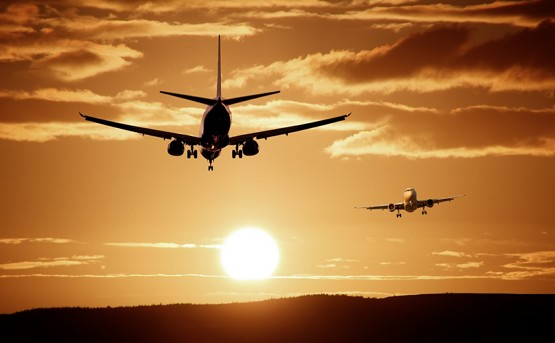 airport transfers derby